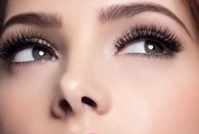Most Common Eyelash Extension Questions Answered